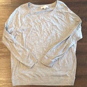 Loft t shirt